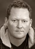 Chris Korner, Fotograf